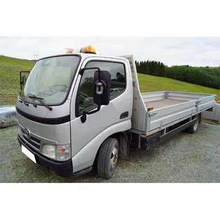 2012-toyota-dyna-cover-image