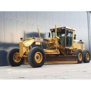 2000-caterpillar-140h-160258-cover-image