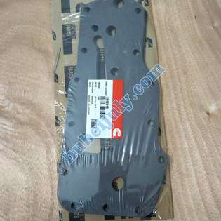 new-dongfeng-cummins-oil-filters-3942915-cover-image