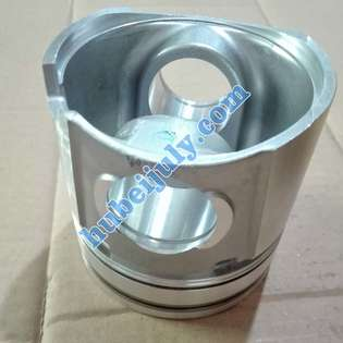 new-dongfeng-cummins-engine-parts-4931888-cover-image