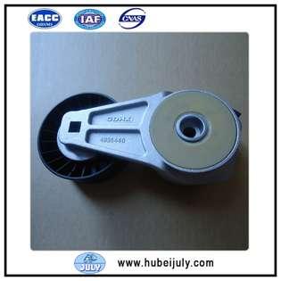 engine-parts-dcec-cummins-new-part-no-4987964-4936440-cover-image