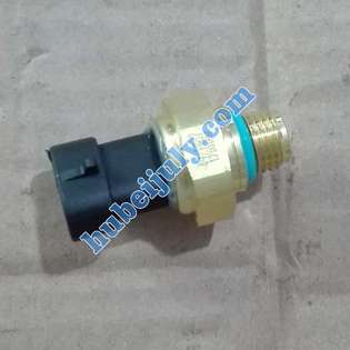 new-dongfeng-cummins-electronics-4921487-cover-image
