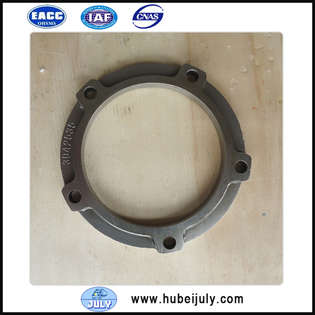 new-dcec-oil-seal-3942535-cover-image