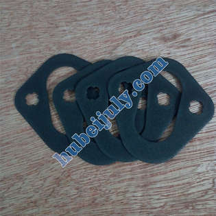 new-dongfeng-gasket-45514-cover-image