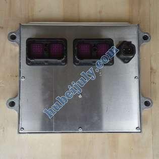new-cummins-electronics-4988820-4943133-cover-image