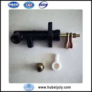 new-dongfeng-cummins-engine-parts-1604v45-010-cover-image