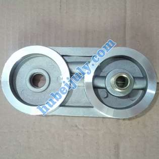 new-dongfeng-cummins-fuel-filter-cover-image