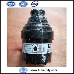 new-other-oil-filters-5266016-lf17356-5283164-cover-image
