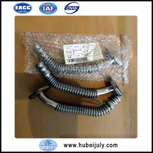 new-cummins-pipes-4994822-cover-image