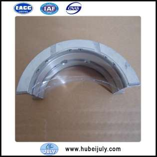 new-cummins-engine-parts-3927772-3978822-cover-image