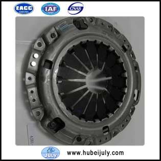 new-foton-engine-parts-e049308000009-cover-image
