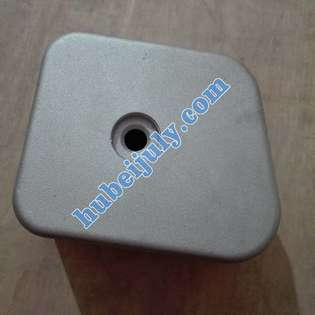 dongfeng-cummins-new-part-no-3928404-cover-image