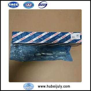 new-foton-fuel-common-rail-pipe-0445224013-cover-image