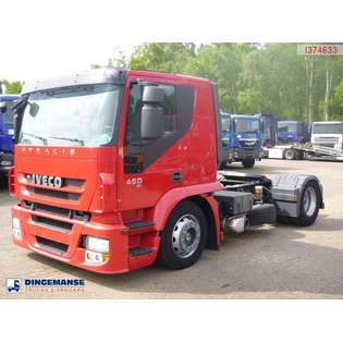 2010-iveco-at440s45t-cover-image