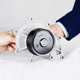 new-foton-engine-parts-cover-image