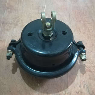 new-dongfeng-brake-45426-cover-image
