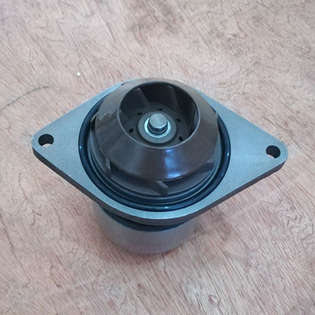 new-dongfeng-water-pump-45420-cover-image