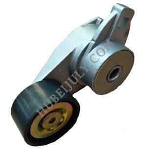 engine-parts-new-part-no-d5010550335-cover-image
