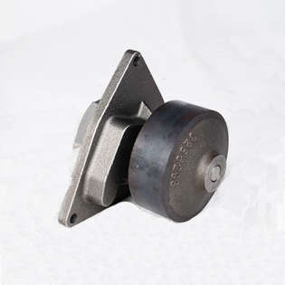 new-dongfeng-water-pump-45352-cover-image