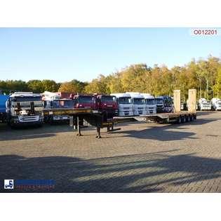 2012-faymonville-stn-4au-47705-cover-image