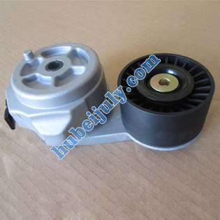engine-parts-cummins-new-part-no-4980639-5287020-cover-image