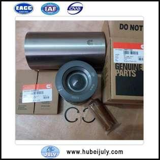 new-foton-cummins-engine-parts-2881748-cover-image