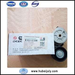 engine-parts-cummins-new-part-no-3914086-46415-cover-image