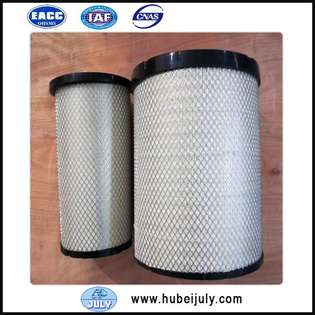 new-fleetguard-air-filters-aa90141-cover-image