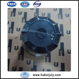 new-fleetguard-fuel-filter-ff42000-cover-image