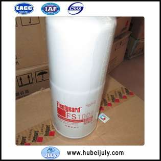 new-cummins-filters-fs1006-cover-image