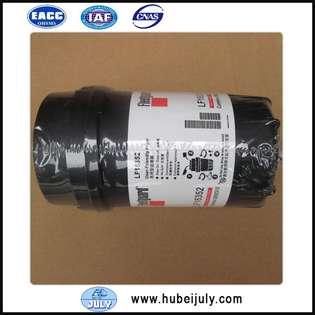 oil-filters-foton-cummins-new-part-no-lf16352-cover-image