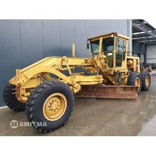 1990-caterpillar-140g-160255-cover-image