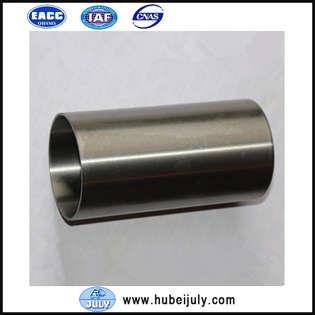 new-foton-cummins-engine-parts-3803544-cover-image