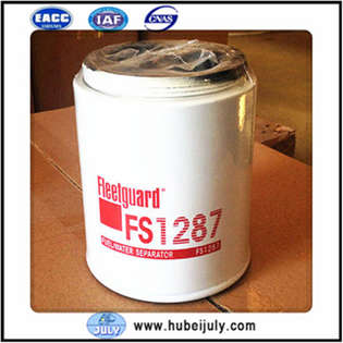 new-fleetguard-filters-fs1287-cover-image