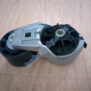 engine-parts-dongfeng-cummins-new-part-no-3936201-cover-image