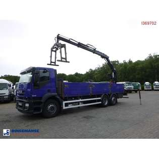 2010-iveco-ad260s31y-ps-cover-image