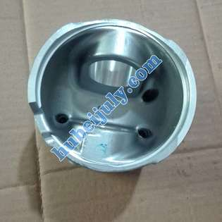 new-dongfeng-cummins-engine-parts-cover-image