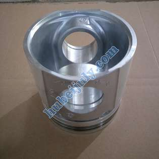 new-dongfeng-cummins-engine-parts-4309095-cover-image