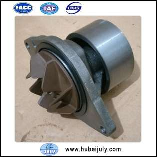 new-cummins-water-pump-2881804-cover-image