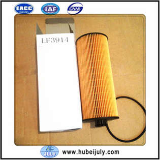 new-fleetguard-oil-filters-lf3914-cover-image