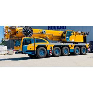 2019-demag-ac-160-5-160357-cover-image