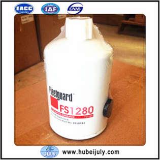new-fleetguard-fuel-filter-fs1280-3930942-cover-image