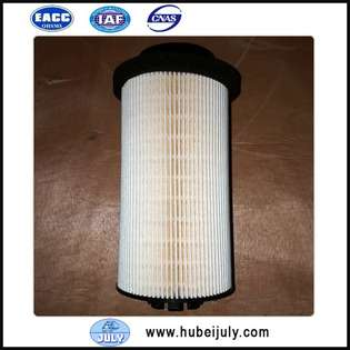 new-fleetguard-fuel-filter-ff5405-cover-image