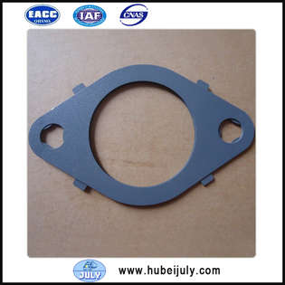 new-other-gasket-3937479-cover-image