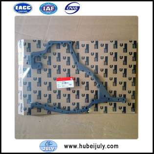new-other-gasket-3944293-cover-image