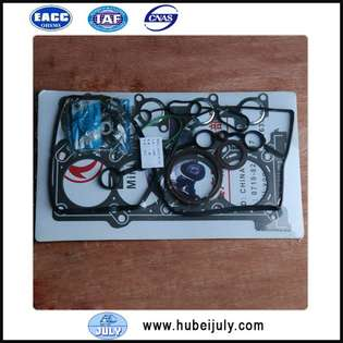 new-dfsk-gasket-1005000-b01-00-cover-image