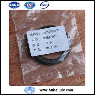 new-dfsk-oil-seal-1000520-d00-00-cover-image