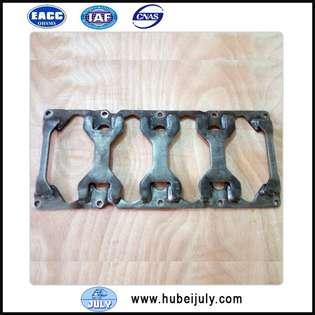 new-foton-cummins-engine-parts-4945794-cover-image