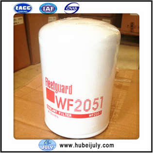new-fleetguard-water-filter-wf2051-cover-image