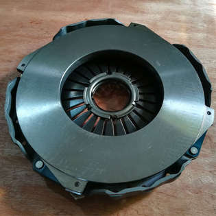 new-dongfeng-engine-parts-45387-cover-image